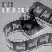 Deeper Understanding by Kate Bush