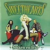 Sikken En Fest de The Sweethearts