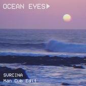 Ocean Eyes (Man Cub Edit) di Svrcina