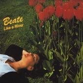 Like A River de Beate