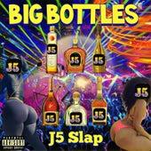 Big Bottles von J5 Slap