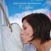 7 Wolken von Anna-Maria Zimmermann