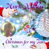 Christmas for My Fans de Mark Ashley