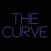 I Came Alone by Curve