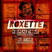 Speak to Me de Roxette