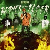 Bodies on the Floor de Micah Scale