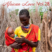 African Love, Vol. 28 by Various Artists