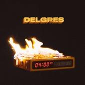 4:00 AM de Delgres