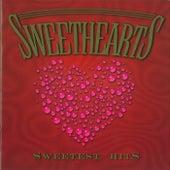 Sweetest Hits de The Sweethearts
