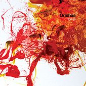 Bruja von Orishas