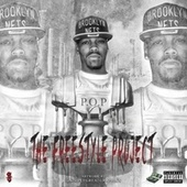 The Freestyle Project de P.O.P (Period Of Party)