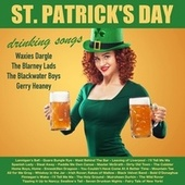St. Patrick's Day Drinking Songs de Various Artists
