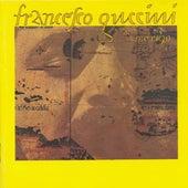 Amerigo de Francesco Guccini