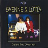 Oldies But Greatest de Svenne