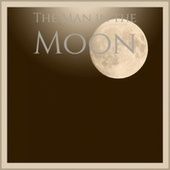 The Man in the Moon de Various Artists