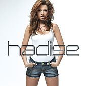 Hadise by Hadise