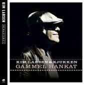 Gammel Hankat by Kim Larsen
