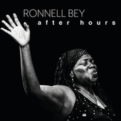 After Hours von Ronnell Bey