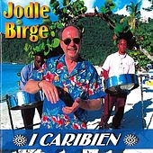 I Caribien de Jodle Birge