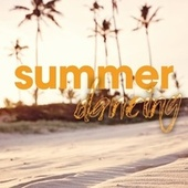 Summer Dancing de Various Artists