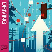 Playlist: Driving de Various Artists