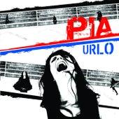 Urlo von Pia