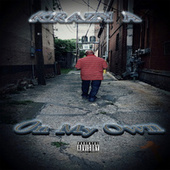 On My Own by Krazy A