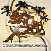 Super Salsa 2010 (Salsa Hits Only) by Various Artists