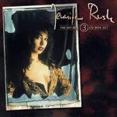 Jennifer Rush - The Hit Box by Jennifer Rush