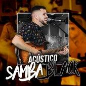 Samba Black (Acústico) by Fellipe Fonseca