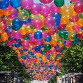 The Kid's Party March von Corey Taylor