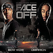 Face Off de Bow Wow