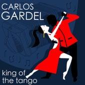 The King of Tango de Carlos Gardel