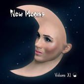 New Moons Vol. XI by Various Artists