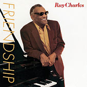 Friendship von Ray Charles