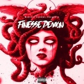 Finesse Demon by Champion