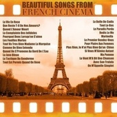 Beautiful Songs from French Cinéma de Various Artists