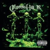 Iv de Cypress Hill