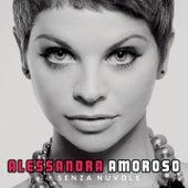 Senza Nuvole Deluxe Edition di Alessandra Amoroso