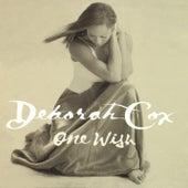 One Wish von Deborah Cox