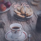 Coffee Blues de Various Artists