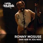Dan Heb Ik Jou Nog (Uit Liefde Voor Muziek) de Ronny Mosuse