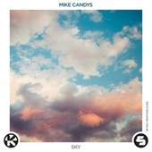 Sky von Mike Candys