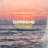 Beautiful by Deepend