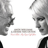 Can't Take My Eyes Off You de Andy Williams