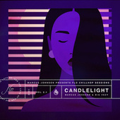 Candlelight Vol 2.1 fra Marcus Johnson