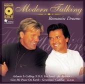 Romantic Dreams von Modern Talking
