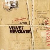 Slither by Velvet Revolver