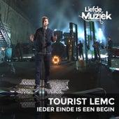 Ieder Einde Is Een Begin (Live Uit Liefde Voor Muziek) by Tourist LeMC