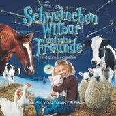 Schweinchen Wilbur und seine Freunde OST von Original Motion Picture Soundtrack
